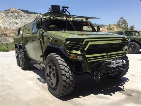 Bulletproof Cars For Sale