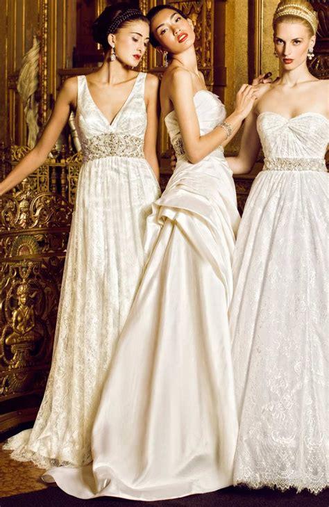 21 Incredibly Beautiful Wedding Dresses