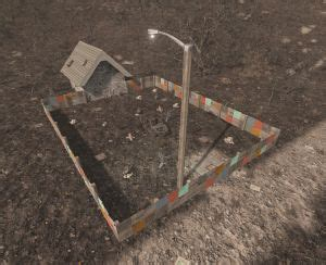 small floor l bomb shelter official 7 days to die wiki