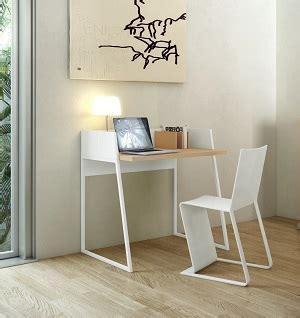 petit bureau de travail petit bureau volga collection temahome bureau fabriqu