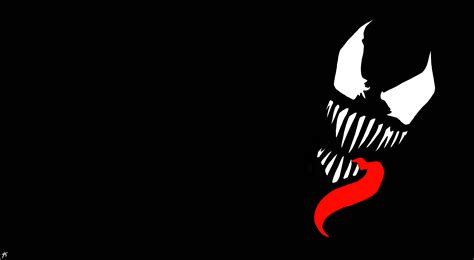 Venom Band Hd Wallpaper (60+ Images
