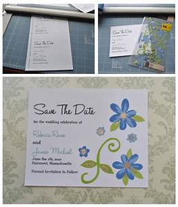 diy printable wedding invitations templates With do your own wedding invitations online