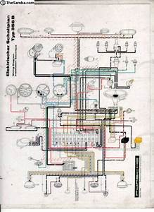 Wiring Diagram 1064 356