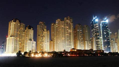 Download Dubai City Hd Wallpapers 1080p