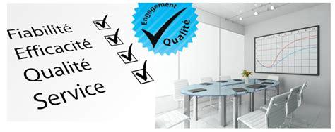 recherche travail nettoyage bureau socit nettoyage de bureaux et surfaces commerciales