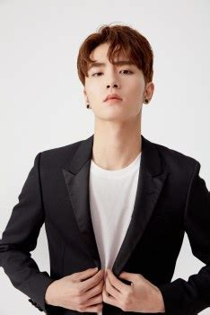 Wu xize , also known as caesar wu, is a chinese actor, singer and model. Wu Xi Ze