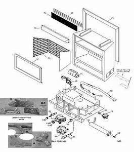 Dfs32a  Dfs32a  The Cozy Cabin Stove  U0026 Fireplace Parts Store
