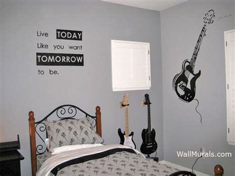 wall murals examples