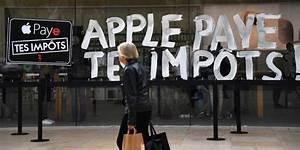 Apple Store Bayonne : vid os evasion fiscale attac manifeste devant les apple store pour la sortie de l iphone x ~ Gottalentnigeria.com Avis de Voitures