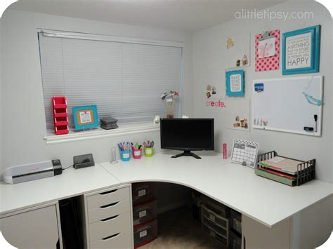 bureau armoire ikea corner desk ikea galant top and alex drawer units