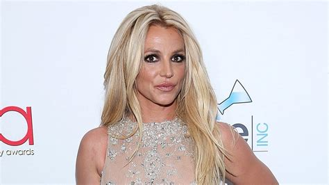 Jamie Spears' Lawyers Request Britney Be Present During ...