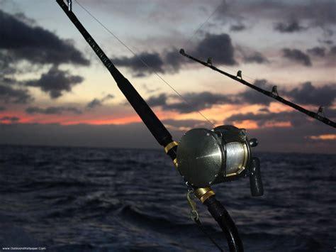 sport fishing wallpapers wallpapersafari