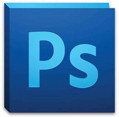 Photoshop Adobe Cs5 3d Extended Software Icon