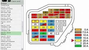 Jetta Mk6 Fuse Diagram Html