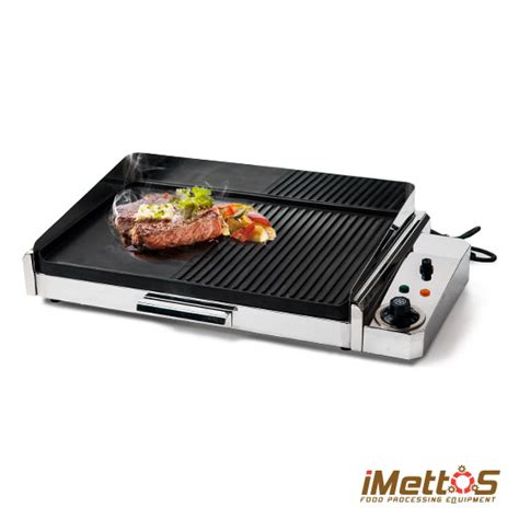 best indoor table top electric grills imettos indoor table top electric griddle and grill with