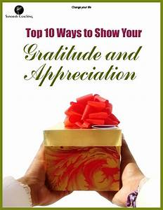 Top 10-ways-to-show-your-gratitude-and-appreciation (1)