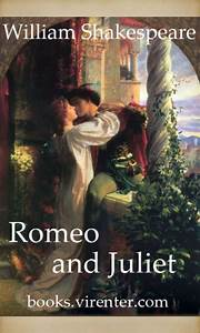 Romeo And Juliet Android Apps On Google Play