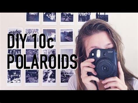 [ Tuto ]comment Faire Une Photo Polaroid Avec Picmonkey