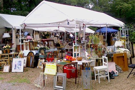nebraska garage sales world s yard sale dekalb county alabama
