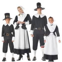 Image result for image of pilgrim