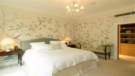 Bedroom Painting Ideas For Adults by Best 25 Bedroom Ideas On