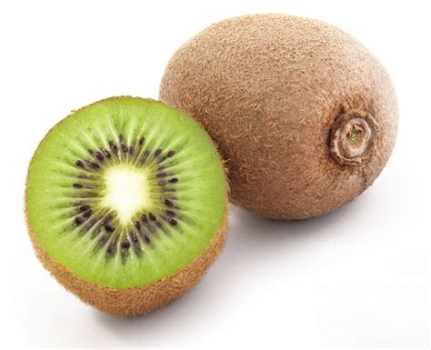 Fresh Photo by Fresh Kiwi Fruit Photos Elsoar