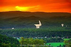167 best images about West Virginia on Pinterest | West ...