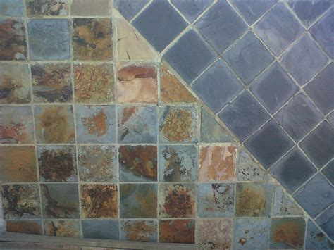 Metallic Tiles South Africa by Slate Tiles South Africa Slate Products