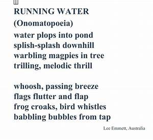 92 best images about poems on Pinterest   Writing, Poetry ...