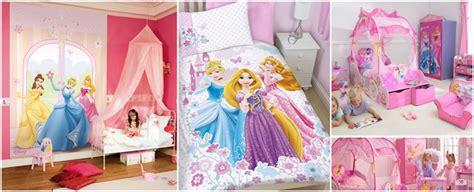 decoration chambre raiponce chambre fille princesse disney raliss com