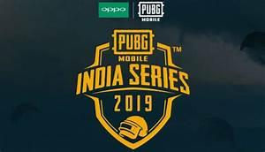 Easy Steps To Qualify PUBG Mobile India Series Tournament