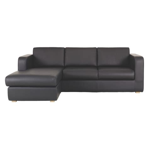 sofa bed with chaise lounge convertible chaise sofa ski newton chaise sofa bed thesofa