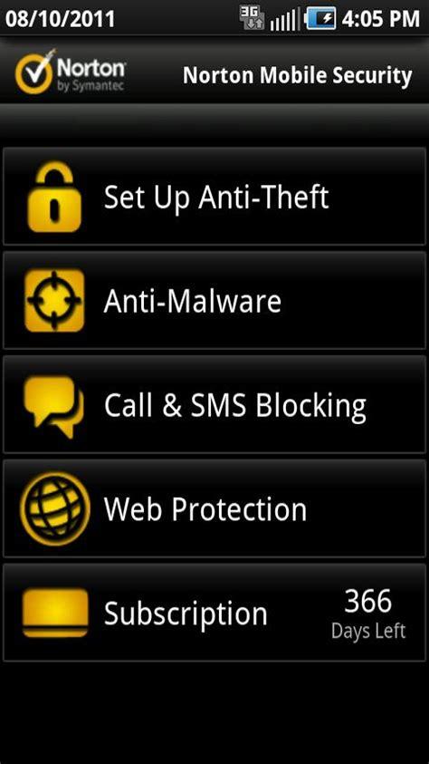 Samsung Mobile Tracker Apps Get Your Stolen Phone Back