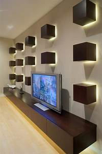conference room lighting design ideas home theater With kitchen cabinets lowes with theater room wall art