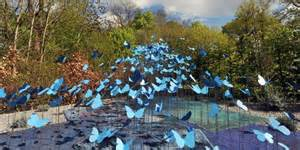 Les Jardins De Chaumont Sur Loire 2012 quot jardins des d 233 lices et des d 233 lires quot 224 chaumont sur loire
