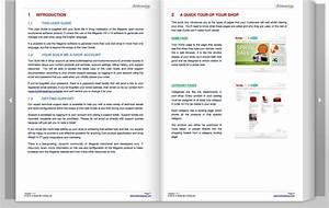 Bmas Magento User Guide