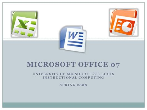 powerpoint templates  ms office