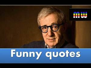 Funny quotes by... Famous Stupid Quotes