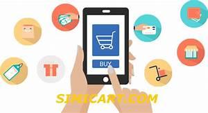 Advantages of M-Commerce - M-commerce 101