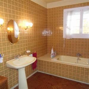 gedimat faience salle de bain – idées déco salle de bain