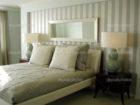 Modern Bedroom Wallpaper 5 Home Ideas Enhancedhomesorg