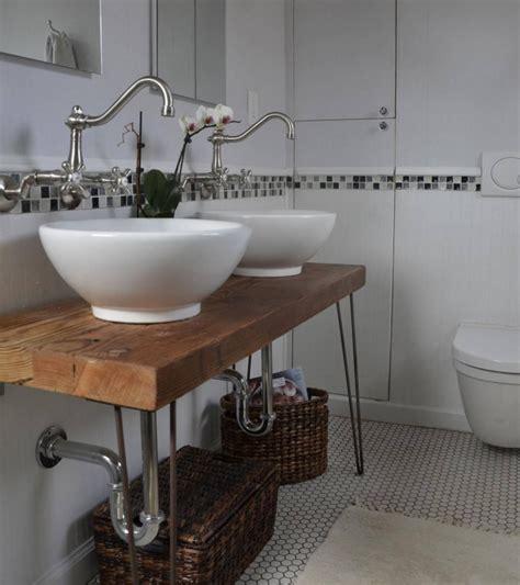 bathroom countertop ideas 18 bathroom countertop designs ideas design trends