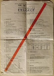 barre rouge wikipedia
