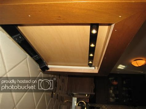under cabinet power strip angled ? Roselawnlutheran