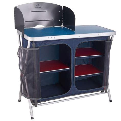 accessoire meuble de cuisine meuble de cuisine decathlon