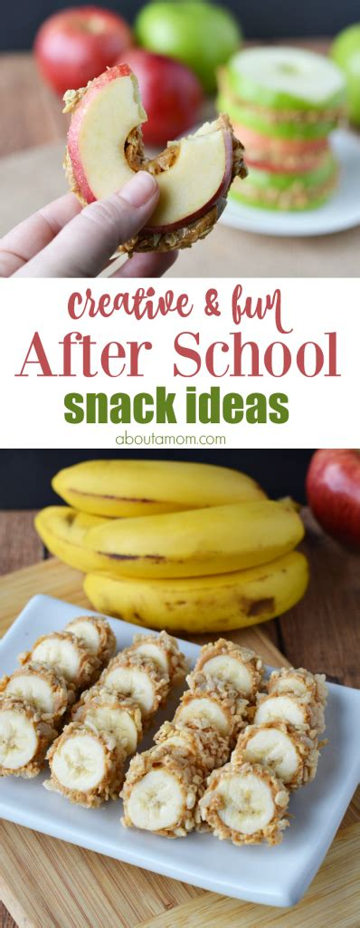 Creative And Fun After School Snack Ideas  About A Mom. Calculate A Mortgage Loan Cpa Online Classes. Natazia Birth Control Reviews. Field Trips For Middle School Students. Free Web Video Conference Ppc Audit Checklist. Car Insurance Companies Colorado. Corporate Travel Online Child Care Craigslist. Online Paralegal Degree Refinancing Auto Loan. Drupal Security Updates Turner Morris Roofing