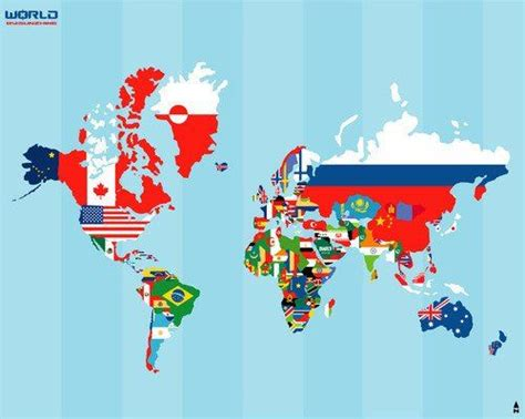 11 Best Images About International Party Ideas On