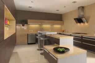 home interior kitchen house interior contemporary decosee