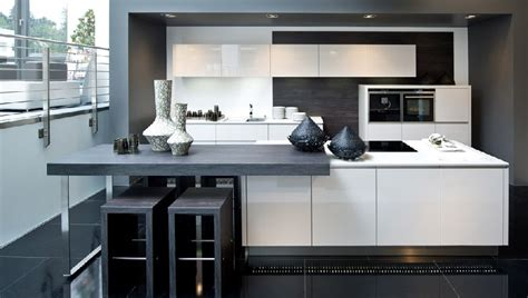 meuble cuisine am駻icaine model de cuisine americaine 8 model cuisine moderne