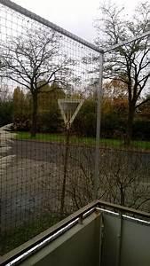 katzennetz sicherheit auf balkon in duisburg geniessen With katzennetz balkon mit garden gourmet online bestellen